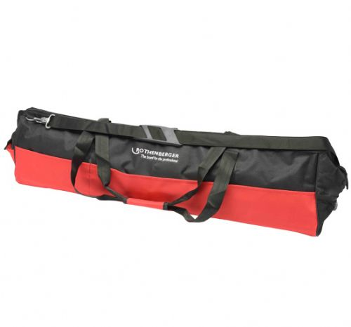"Rothenberger 36"" Zipped Bender/Tool Bag"